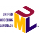 UML And Designs
