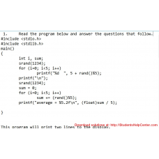 Write a function that solves the quadratic equation
